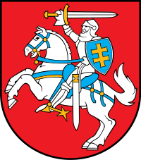 200px-Coat_of_Arms_of_Lithuania.svg