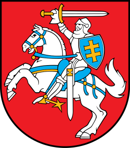 528px-Coat_of_arms_of_Lithuania.svg