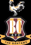 125px-Bradford_City_AFC